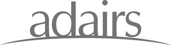 Adairs Logo