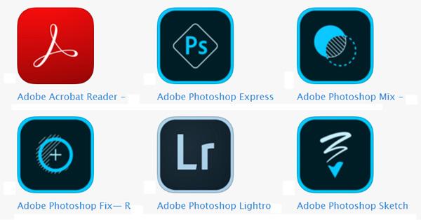 adobe-app