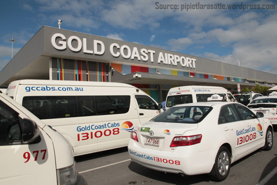 airport-parking-gold-coast