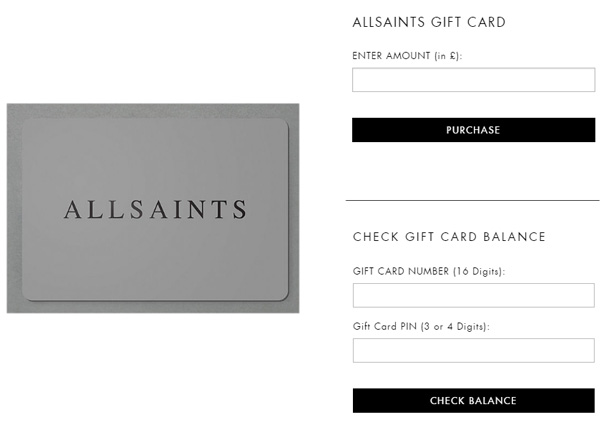 allsaints-gift-card