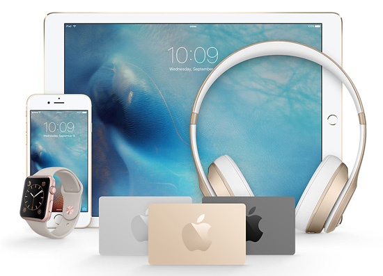 apple-store-product