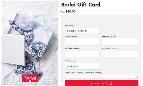 berlei-gift-card