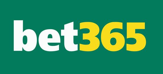 bet365-main