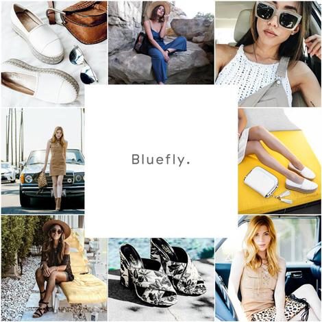 Bluefly
