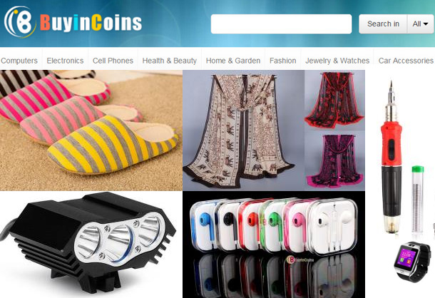 buyincoins-logo