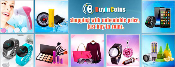 buyincoins-products