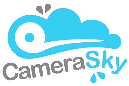 Camerasky Logo