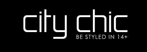 City Chic Logo