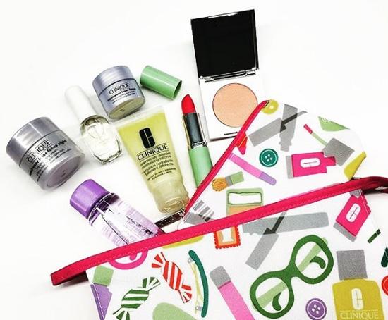 david-jones-products