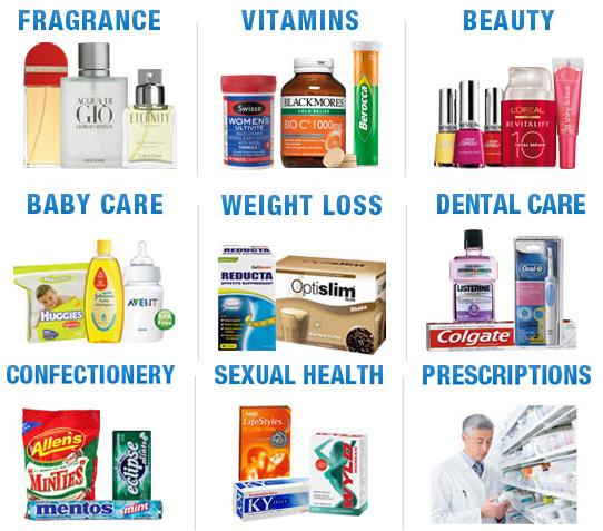 epharmacy-products