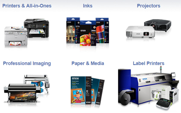 epson-products