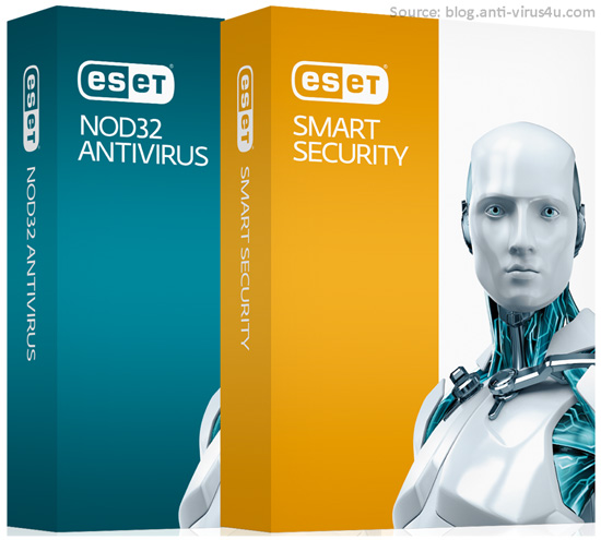 eset-product