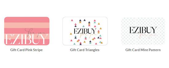 ezibuy-gift-card