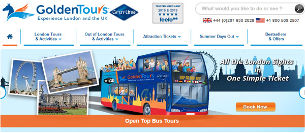 golden-tours-logo