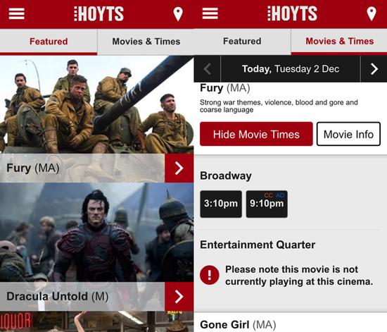 hoyts-mobile-app