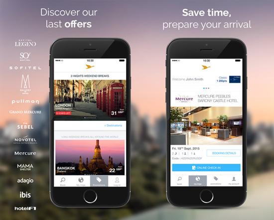 ibis-hotel-app