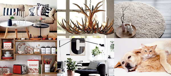 living-styles-products