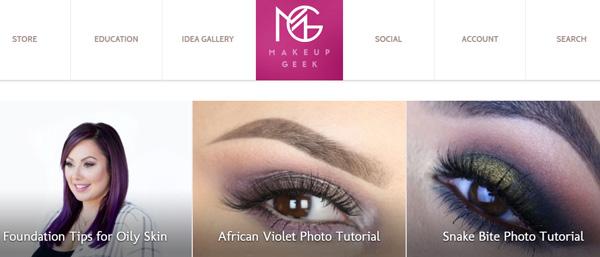makeup-geek-logo