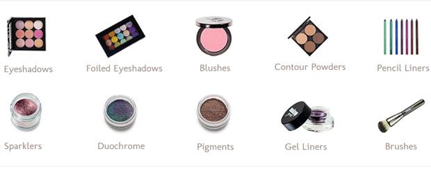 makeup-geek-product