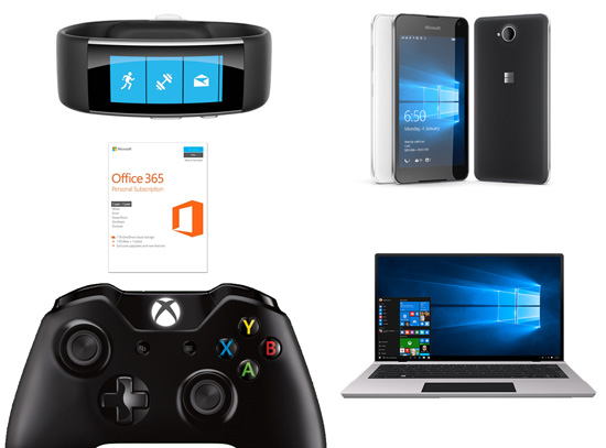 microsoft-store-products