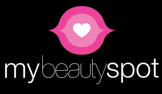 My Beauty Spot Logo