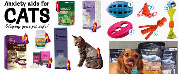 my-pet-warehouse-offer