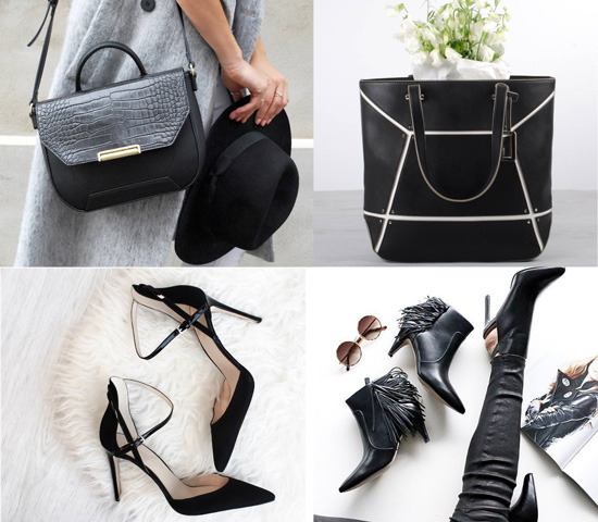 nine-west-products
