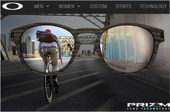 oakley online discount code  international reach: oakley ships its products worldwide more than 25 countries. all the listed countries have their respective dedicated oakley online