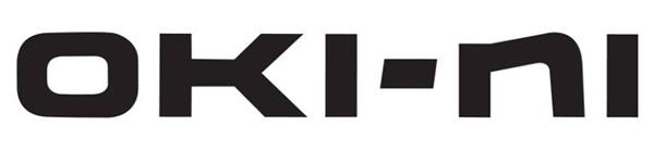 oki-ni-logo