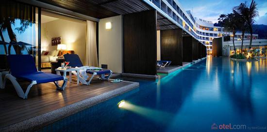 Otel.com Hotels