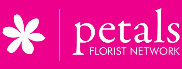 petals-logo