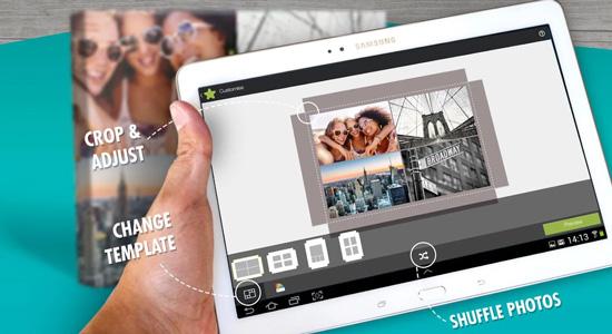 photobox-mobile-app