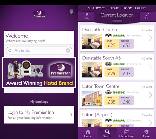 premier-inn-app