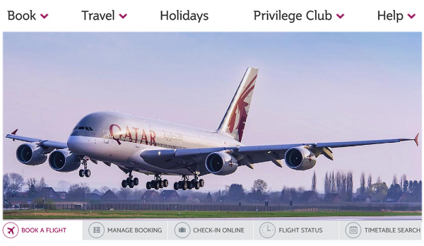 qatar-airways-booking
