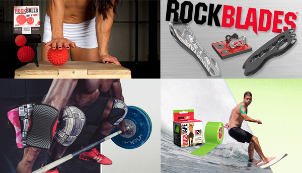 rocktape-products
