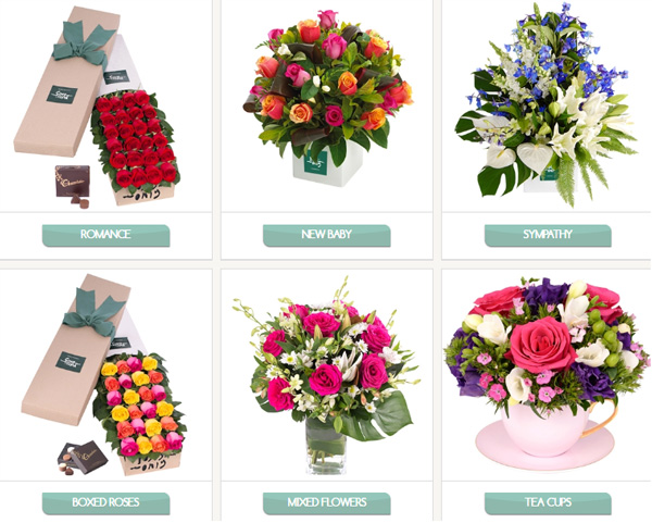 roses-only-product