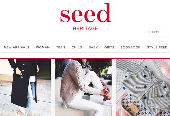 seed-heritage-main