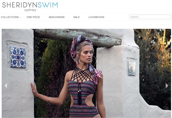 sheridyn-swim-logo