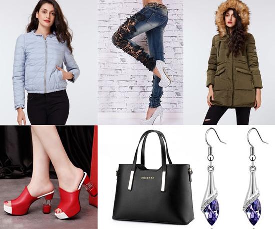 tb-dress-products