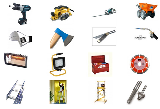 toolstop-products