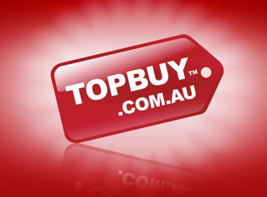 topbuy-logo