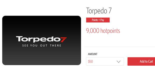 torpedo7-gift