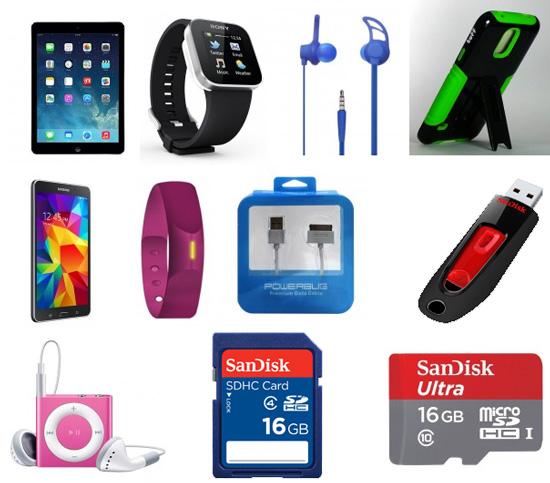 unique-mobiles-products