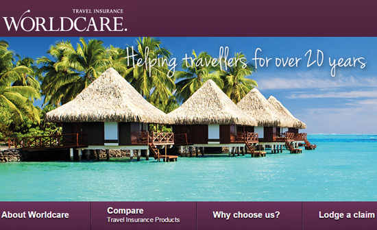 worldcare-travel-insurance-logo