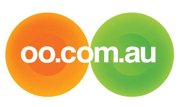 OO.com.au-logo
