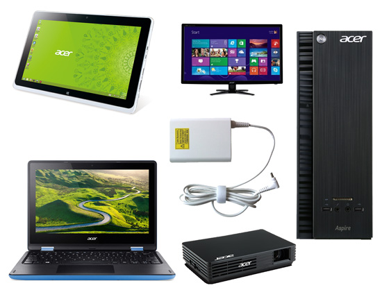 acer-product