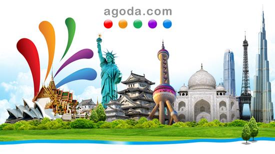 agoda-destinations
