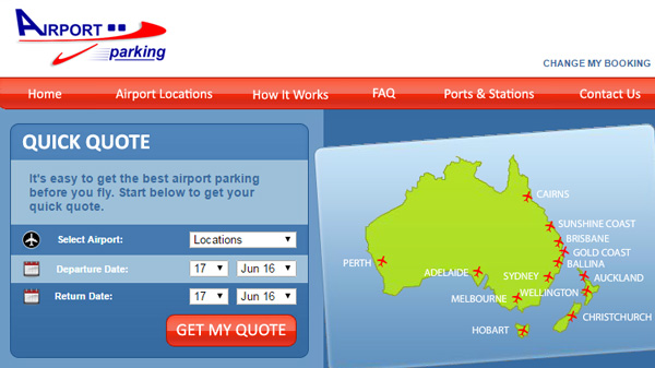 airport-parking-car