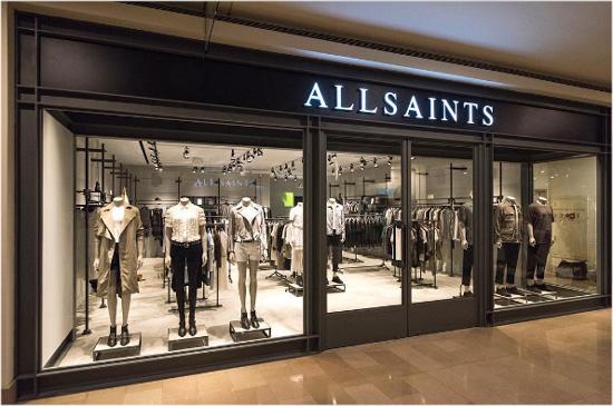 allsaints-main
