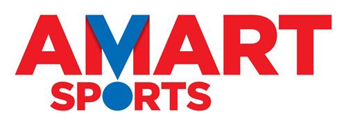 Amart Sports Logo